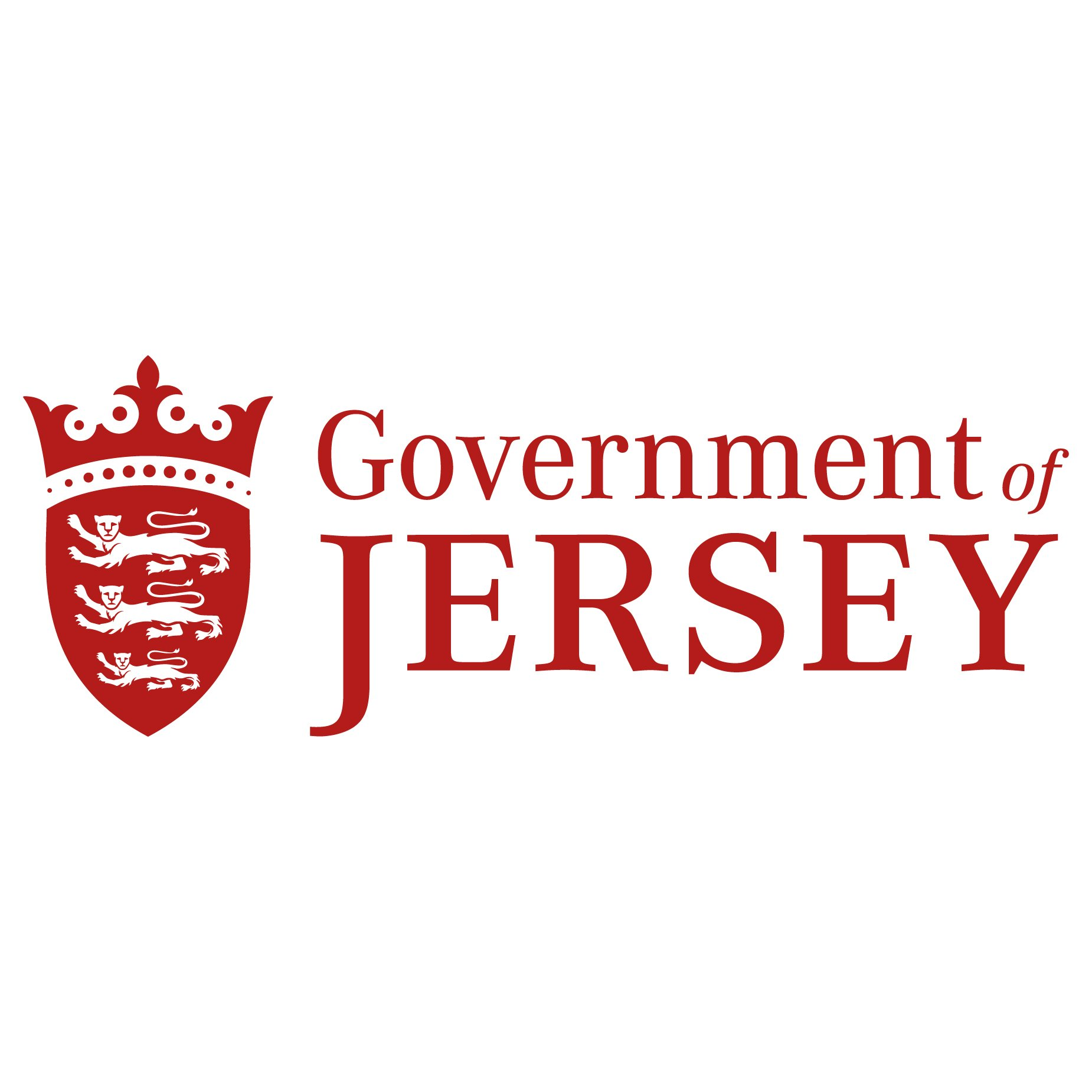 Government of Jersey