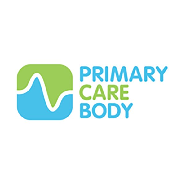 PRIMARY CARE BODY
