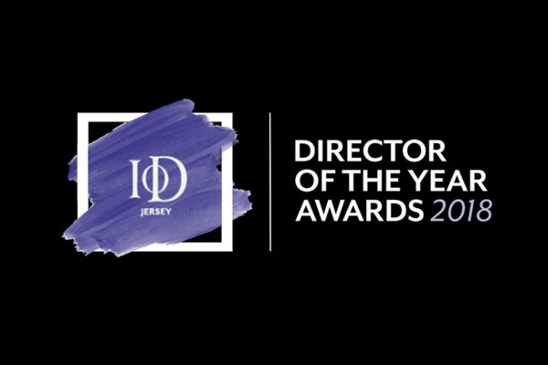 IoD Awards 2018 Shortlist