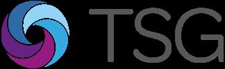 TSG Jersey
